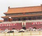china01b