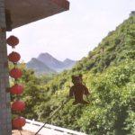 china06