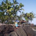 hawaii06