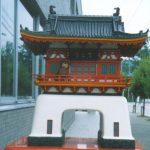 japan04